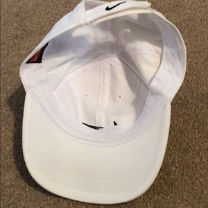 Nike Accessories - Nike hat for kids🔥🔥